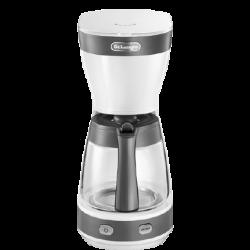 Кофеварка-removebg-preview