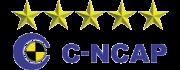 Лого-5-звезд-прозрачный