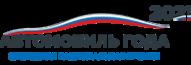 logo-goda1 2(2)
